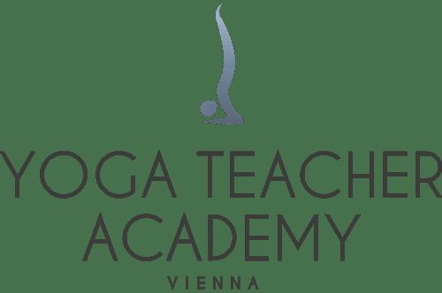 Yoga Ausbildungen Wien